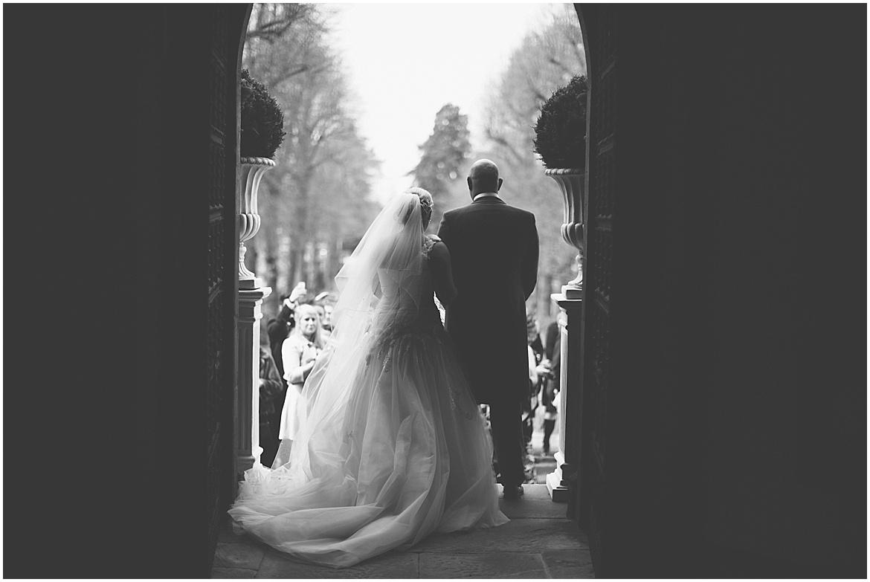 Tim & Emma Wedding_0681.jpg