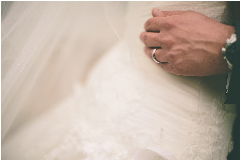 Tim & Emma Wedding_0683.jpg