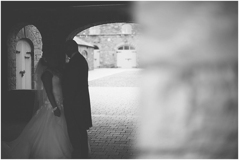 Tim & Emma Wedding_0684.jpg