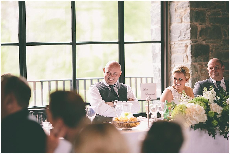 Tim & Emma Wedding_0687.jpg