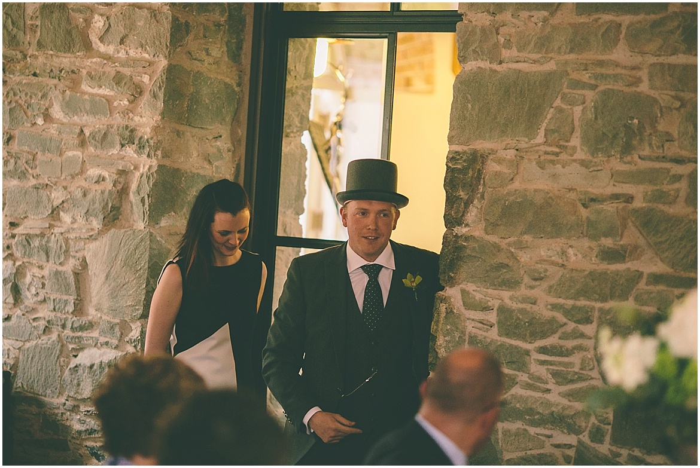 Tim & Emma Wedding_0688.jpg