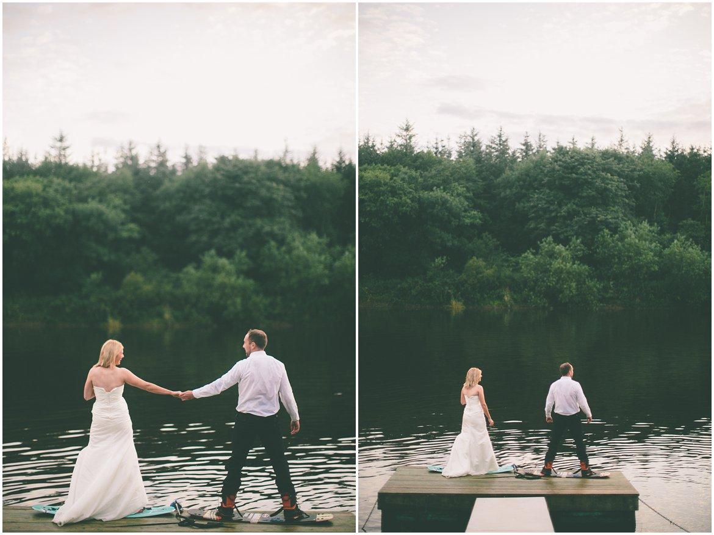 wake_board_wedding_0004.jpg