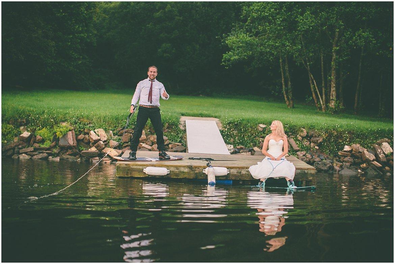 wake_board_wedding_0008.jpg