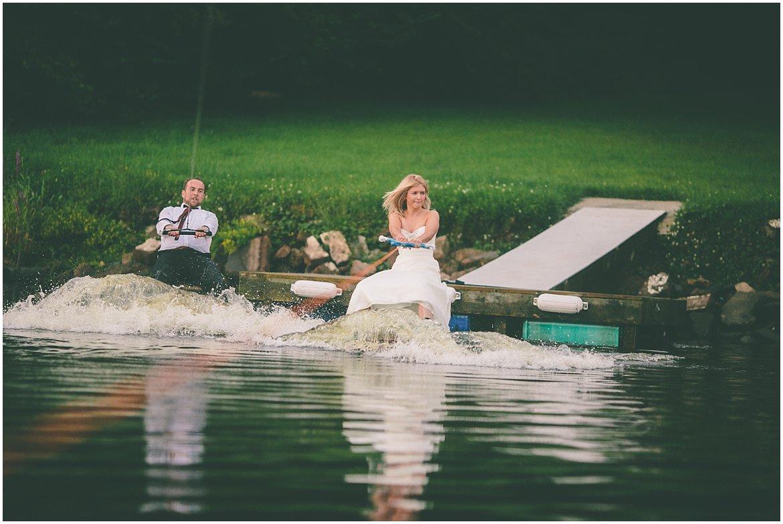 wake_board_wedding_0011.jpg