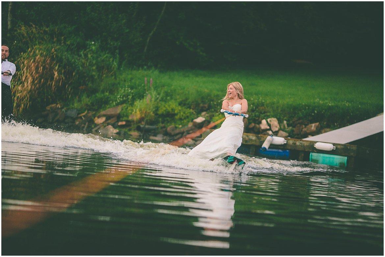 wake_board_wedding_0012.jpg