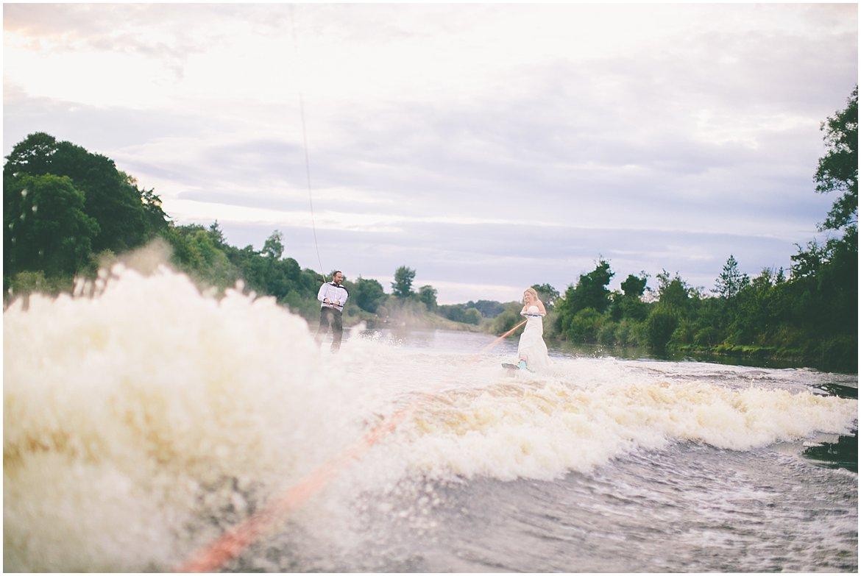 wake_board_wedding_0013.jpg
