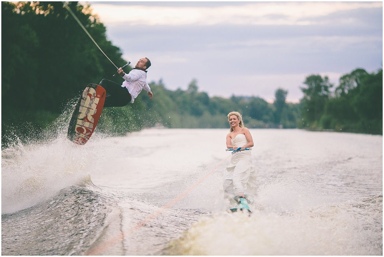 wake_board_wedding_0018.jpg