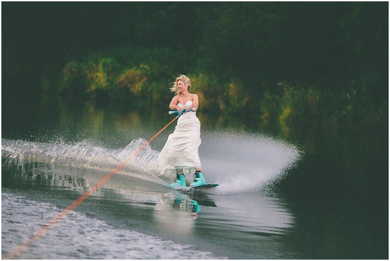wake_board_wedding_0023.jpg