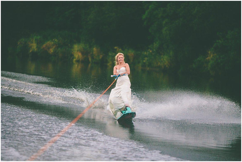 wake_board_wedding_0024.jpg