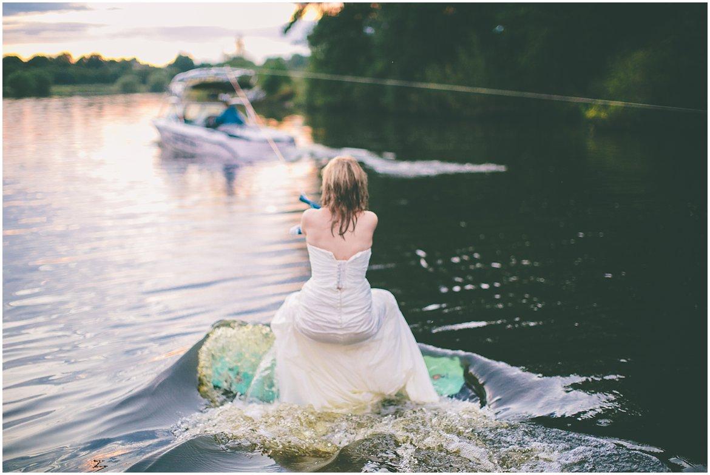 wake_board_wedding_0050.jpg