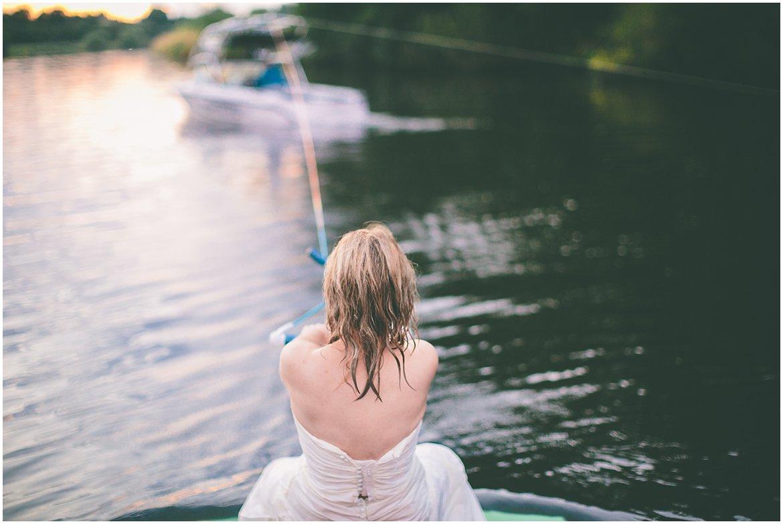 wake_board_wedding_0049.jpg