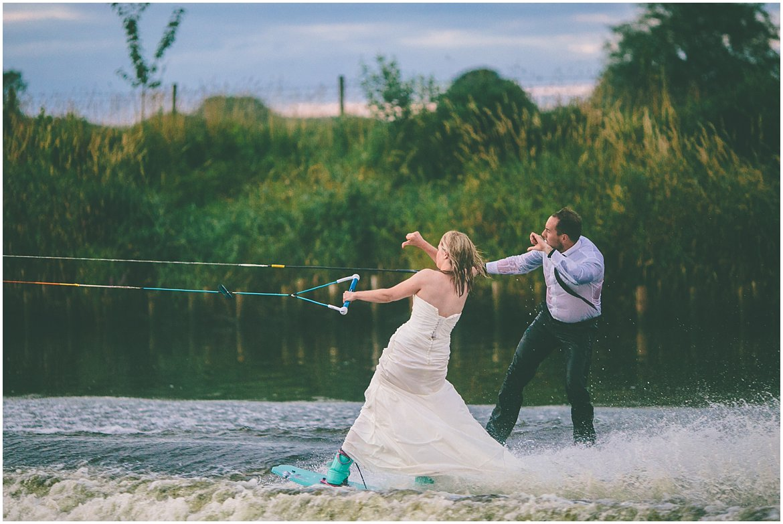 wake_board_wedding_0051.jpg