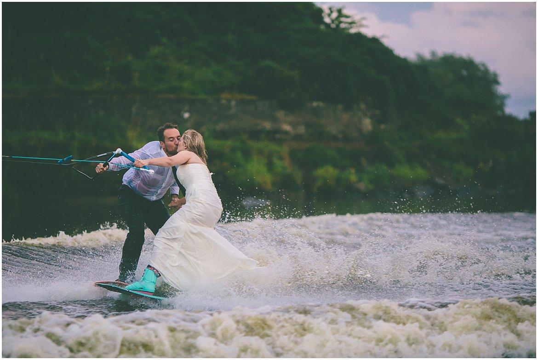 wake_board_wedding_0053.jpg
