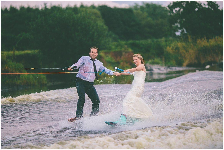 wake_board_wedding_0052.jpg