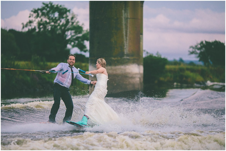 wake_board_wedding_0054.jpg