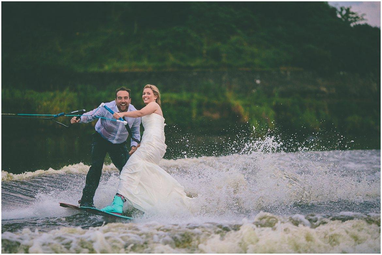 wake_board_wedding_0055.jpg