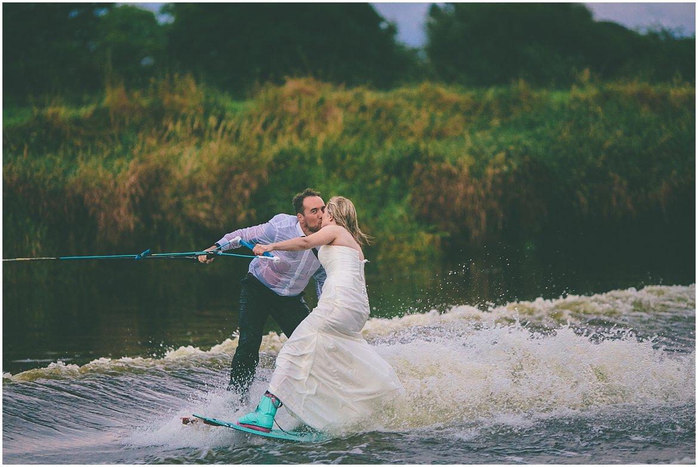 wake_board_wedding_0056.jpg