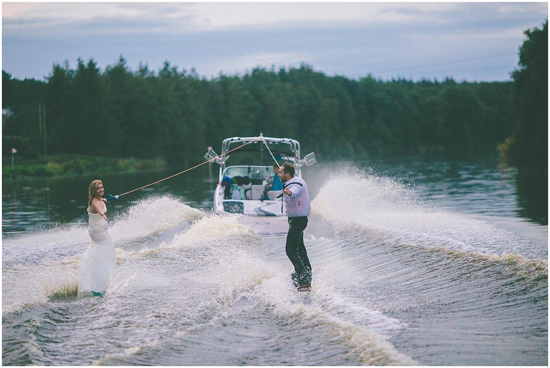 wake_board_wedding_0057.jpg
