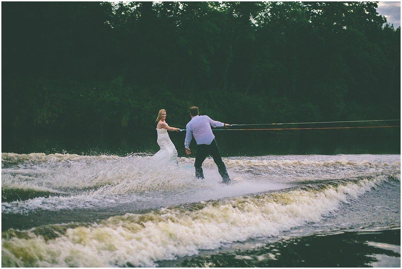 wake_board_wedding_0062.jpg