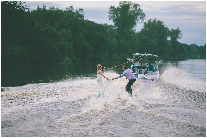 wake_board_wedding_0061.jpg