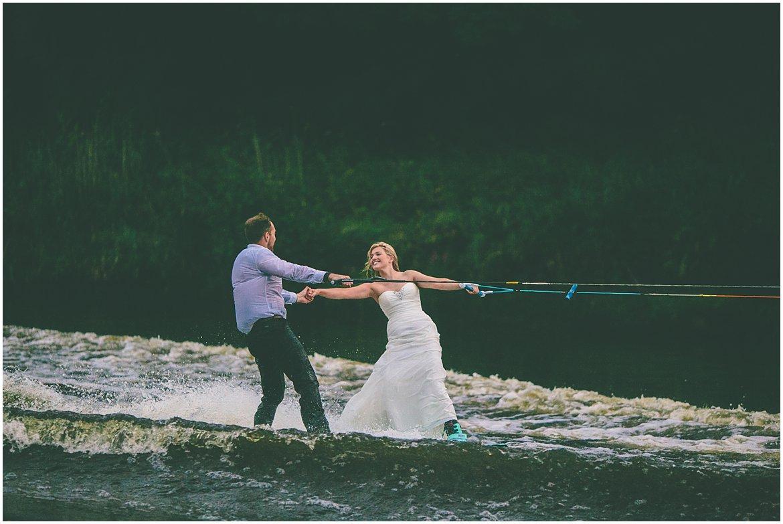 wake_board_wedding_0064.jpg