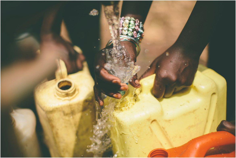 uganda_tearfund_humanitarian_0000.jpg