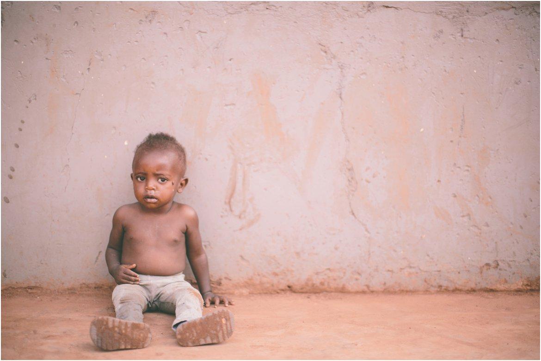 uganda_tearfund_humanitarian_0002.jpg