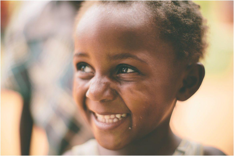 uganda_tearfund_humanitarian_0006.jpg