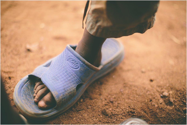 uganda_tearfund_humanitarian_0005.jpg