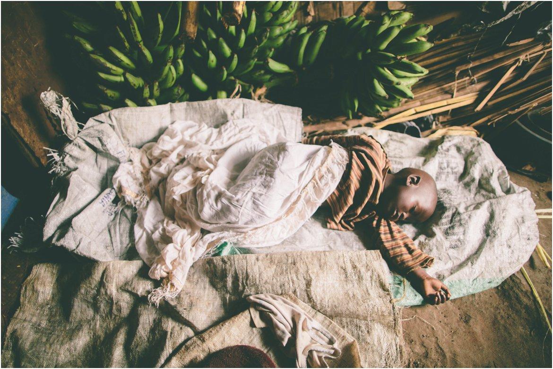 uganda_tearfund_humanitarian_0008.jpg