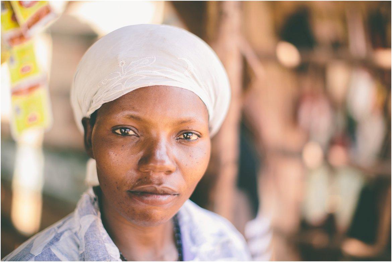 uganda_tearfund_humanitarian_0011.jpg