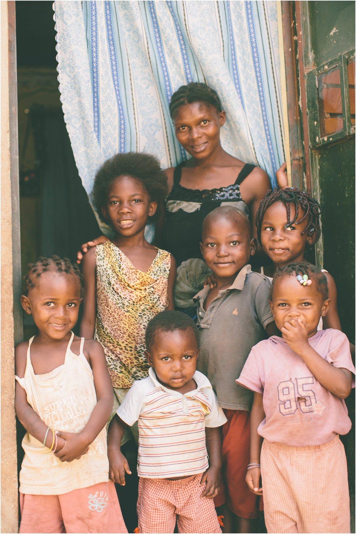 uganda_tearfund_humanitarian_0014.jpg