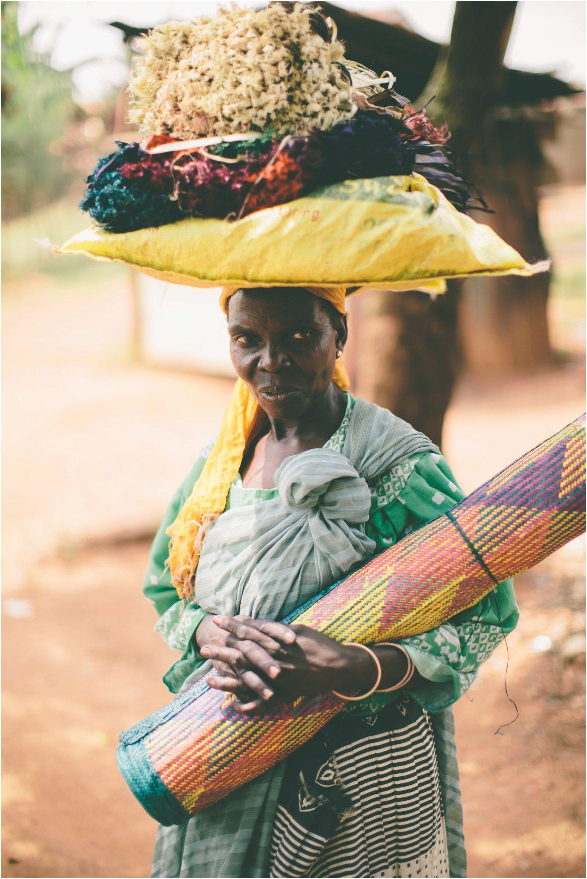 uganda_tearfund_humanitarian_0013.jpg