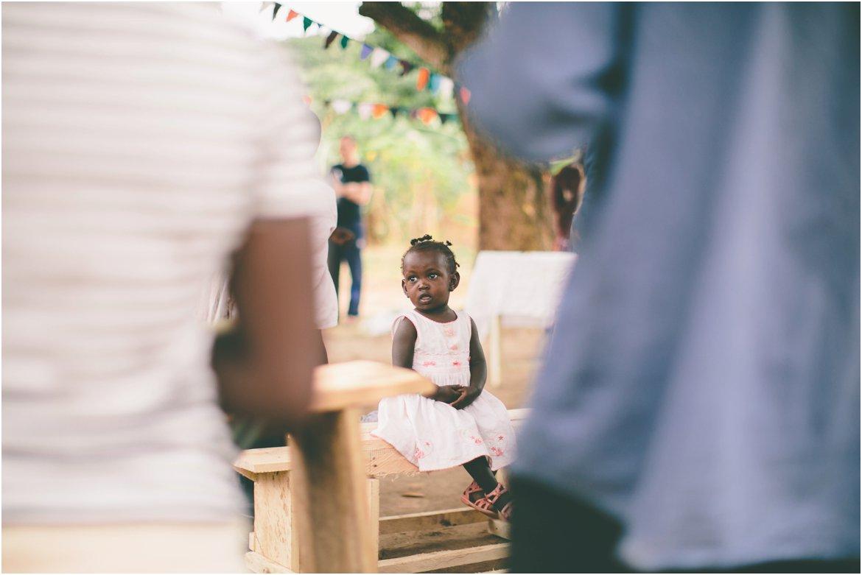 uganda_tearfund_humanitarian_0016.jpg
