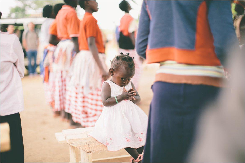 uganda_tearfund_humanitarian_0018.jpg