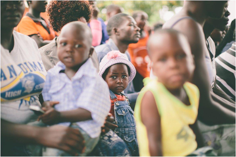 uganda_tearfund_humanitarian_0020.jpg
