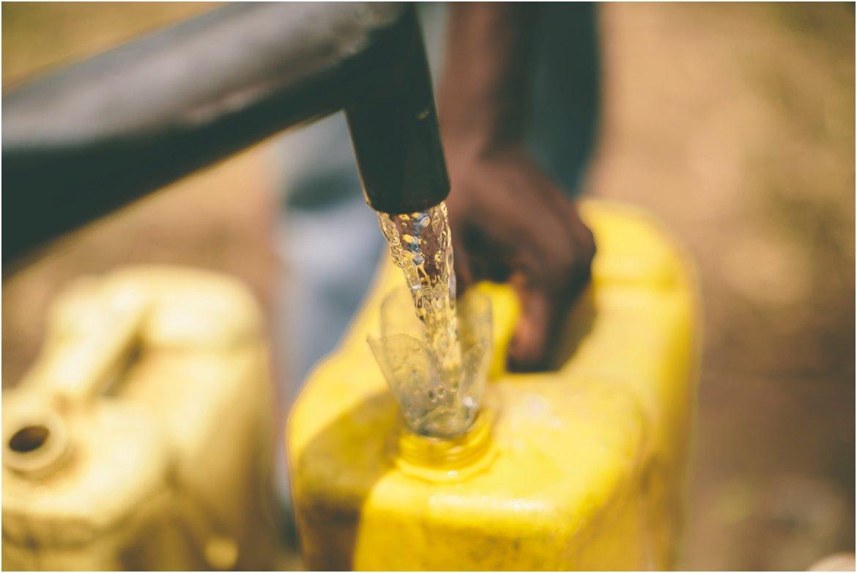 uganda_tearfund_humanitarian_0021.jpg
