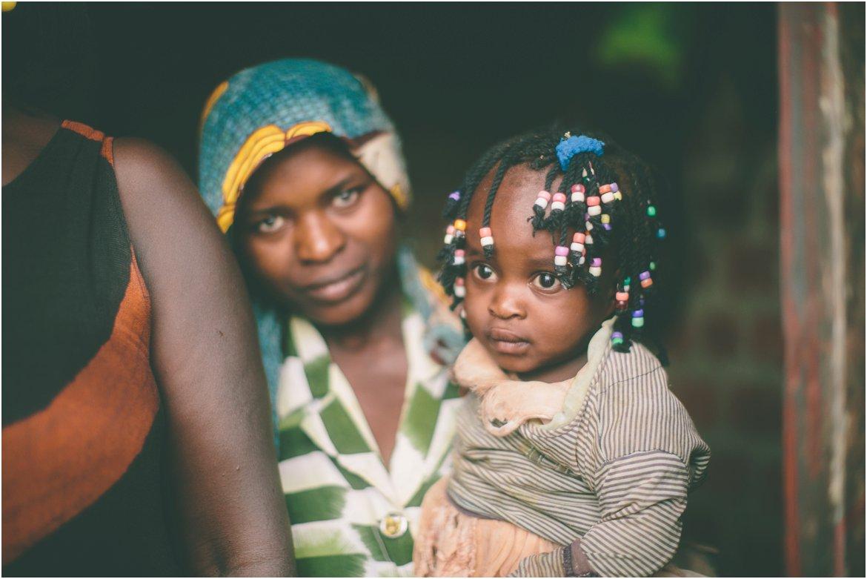 uganda_tearfund_humanitarian_0027.jpg