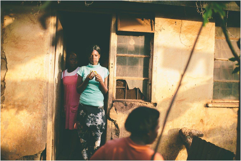 uganda_tearfund_humanitarian_0028.jpg