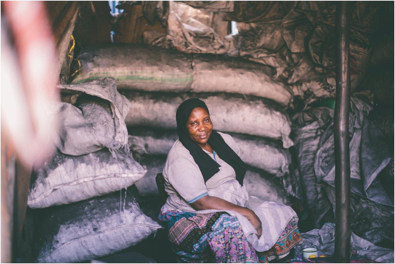 uganda_tearfund_humanitarian_0030.jpg