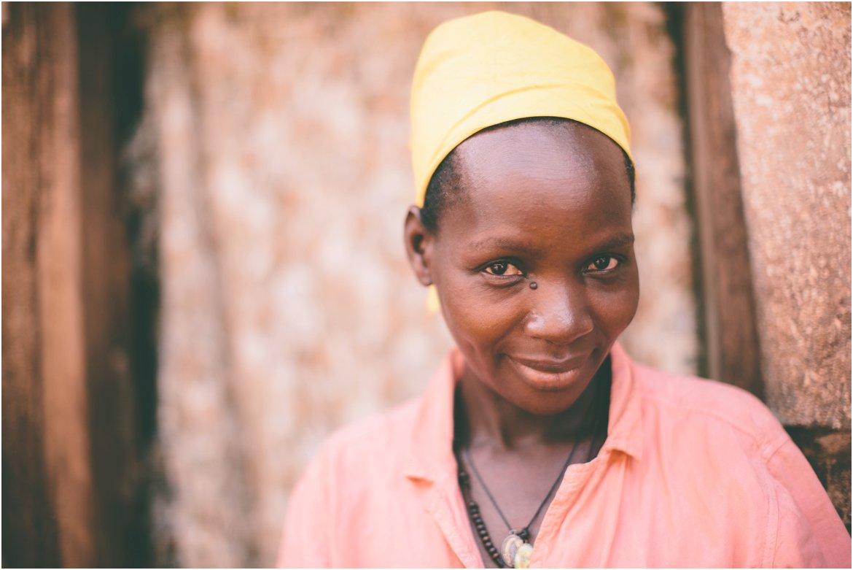 uganda_tearfund_humanitarian_0031.jpg