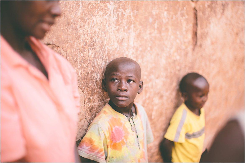 uganda_tearfund_humanitarian_0033.jpg