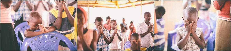 uganda_tearfund_humanitarian_0035.jpg