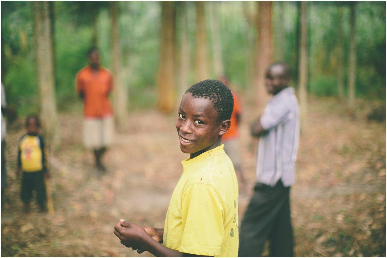 uganda_tearfund_humanitarian_0041.jpg
