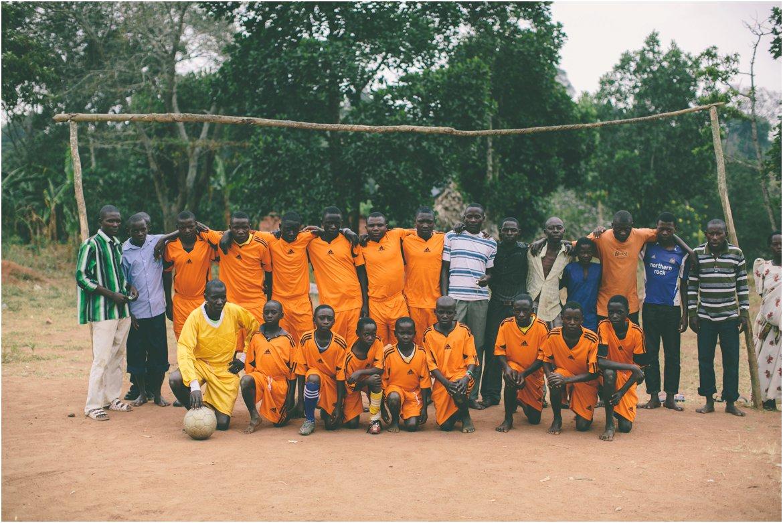 uganda_tearfund_humanitarian_0046.jpg