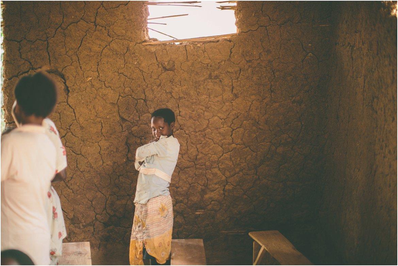 uganda_tearfund_humanitarian_0047.jpg