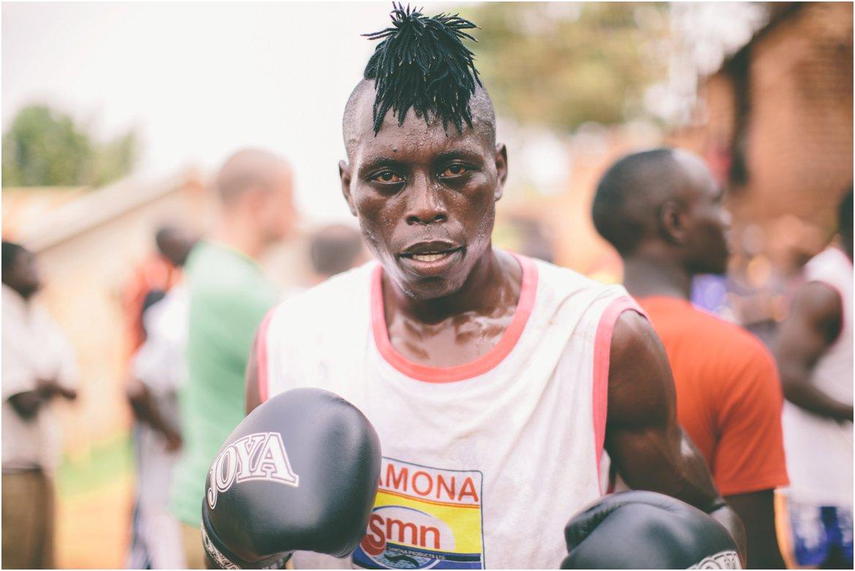 uganda_tearfund_humanitarian_0049.jpg