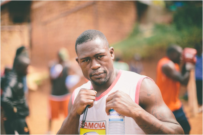 uganda_tearfund_humanitarian_0051.jpg