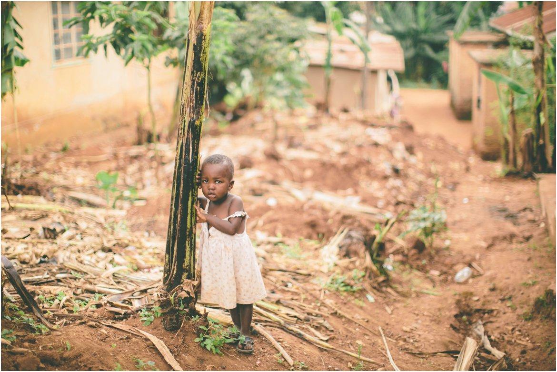 uganda_tearfund_humanitarian_0058.jpg