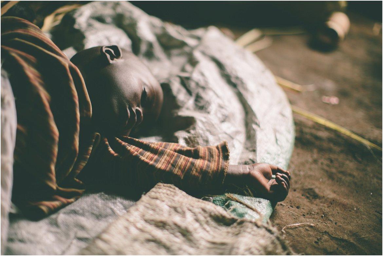 uganda_tearfund_humanitarian_0061.jpg
